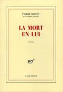 Pierre Moinot La_mor13