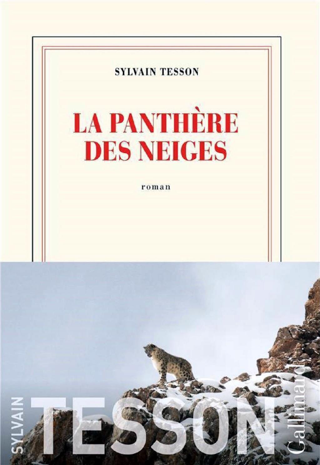 nature - Sylvain Tesson - Page 6 La_pan10