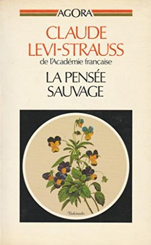 Claude Lévi-Strauss La_pen10