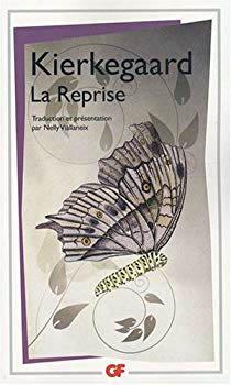 Tag spiritualite sur Des Choses à lire La_rep10
