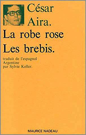 Tag contemythe sur Des Choses à lire La_rob10
