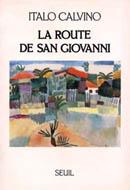 Tag autobiographie sur Des Choses à lire La_rou10
