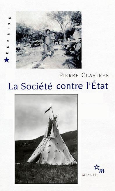 Tag social sur Des Choses à lire La_soc10