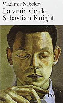 essai - Vladimir Nabokov - Page 2 La_vra10