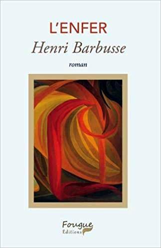 Henri Barbusse Laenfe10