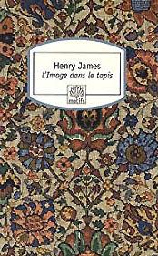 Henry James - Page 2 Laimag10