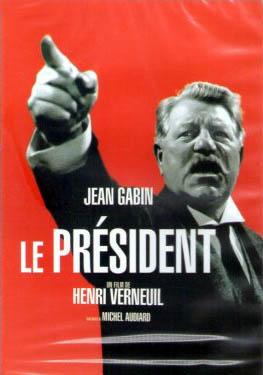 Georges Simenon - Page 4 Le-pre10