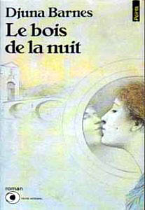 Tag amour sur Des Choses à lire - Page 4 Le_boi10