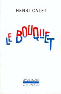 Tag deuxiemeguerre sur Des Choses à lire Le_bou10