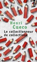 Henri Cueco Le_col10