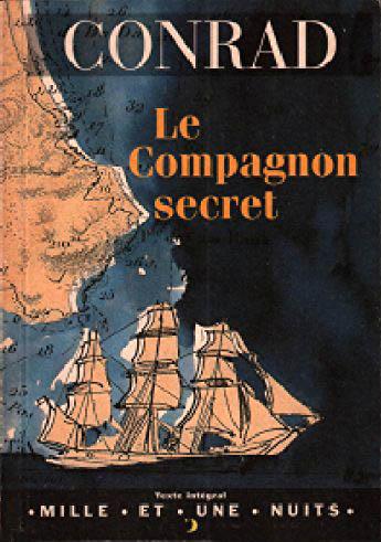 Tag aventure sur Des Choses à lire Le_com10