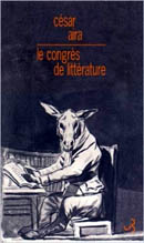 Tag creationartistique sur Des Choses à lire Le_con11