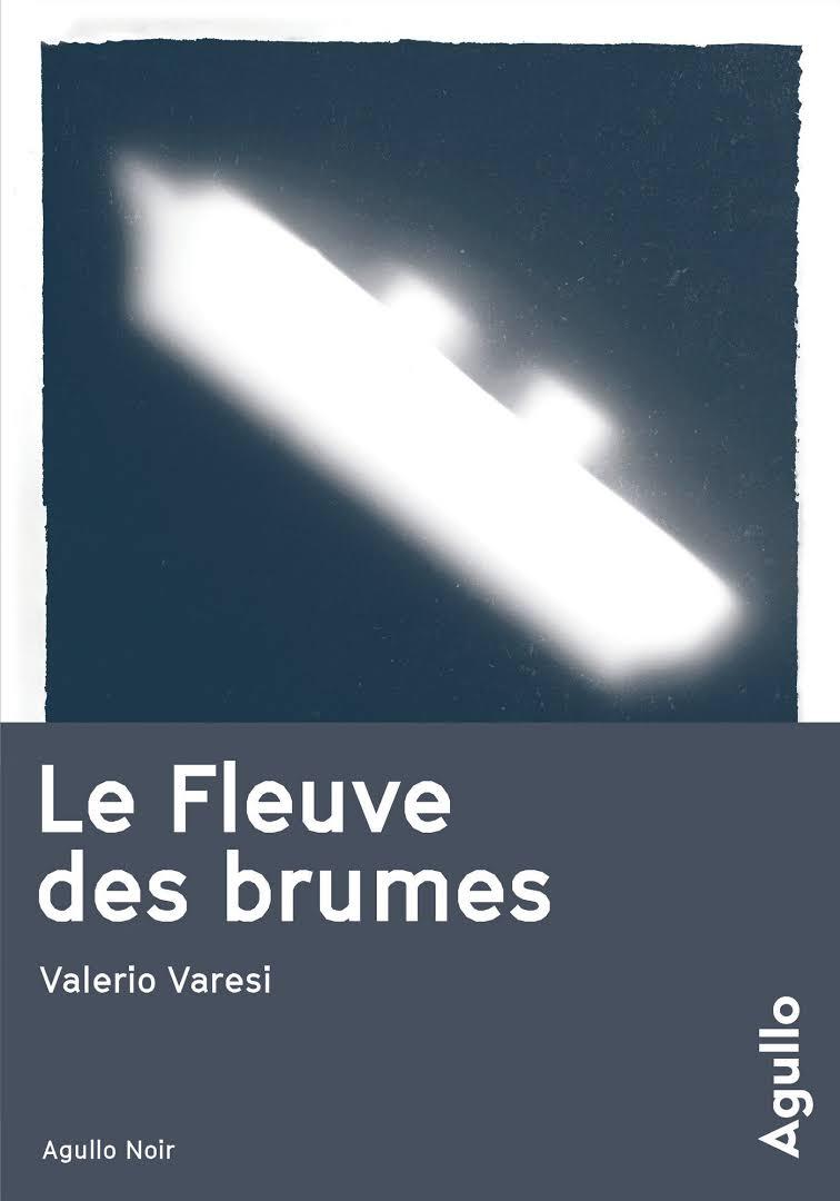 polar - Valerio Varesi Le_fle10