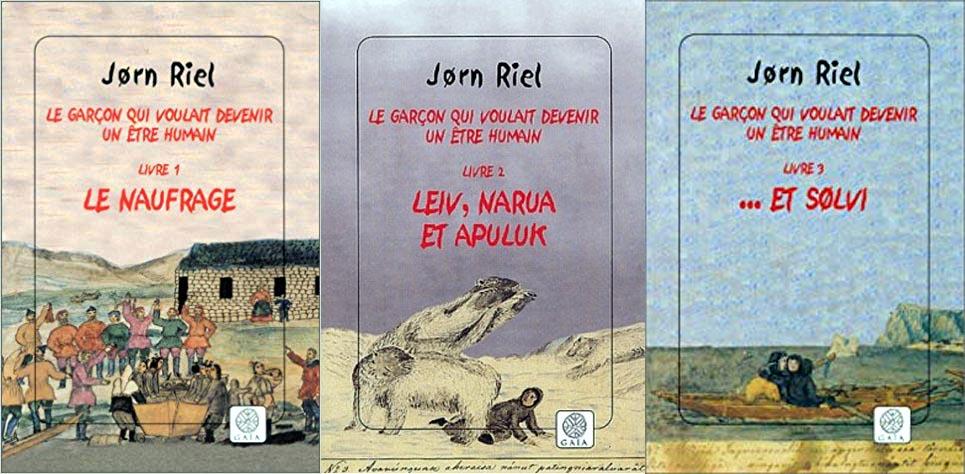 Jørn Riel Le_gar10