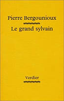Pierre Bergounioux Le_gra10