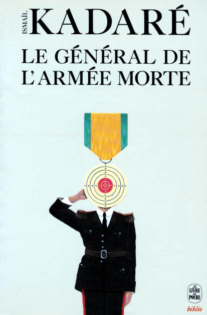 Tag guerre sur Des Choses à lire Le_gzo10