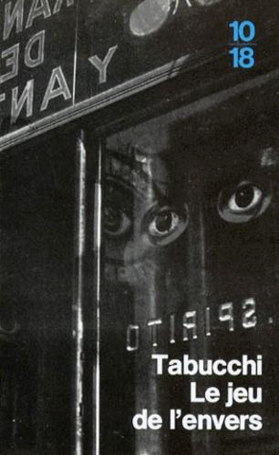 Antonio Tabucchi Le_jeu10