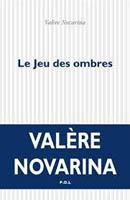 Valère Novarina Le_jeu11