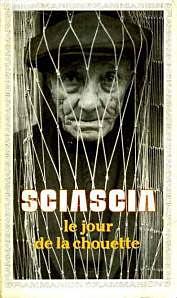 Leonardo Sciascia Le_jou10
