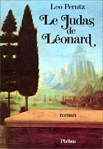 Tag historique sur Des Choses à lire - Page 2 Le_jud10