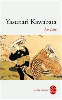 Yasunari KAWABATA - Page 4 Le_lac10