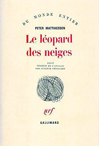 colonisation - Peter Matthiessen Le_lzo10