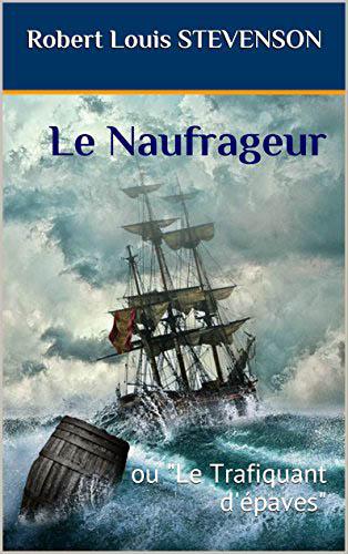 Tag aventure sur Des Choses à lire Le_nau10