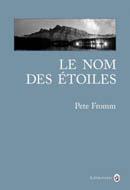 Tag autobiographie sur Des Choses à lire Le_nom10