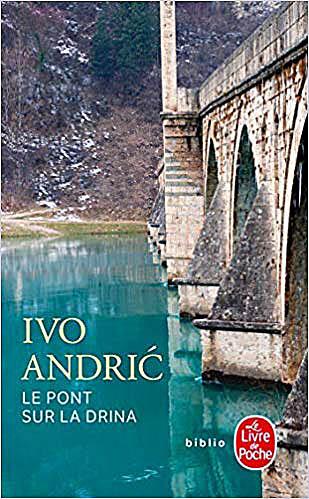 Ivo Andrić Le_pon10