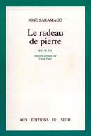 Tag insularite sur Des Choses à lire Le_rad10