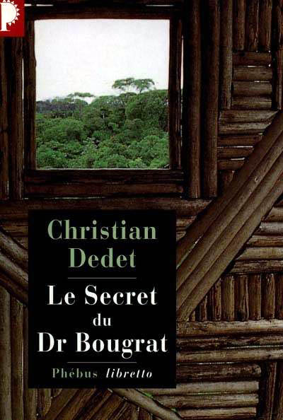 Christian Dedet Le_sec10