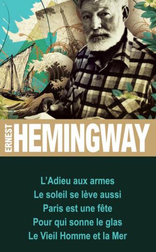 Amour - Ernest Hemingway    - Page 2 Le_sol10