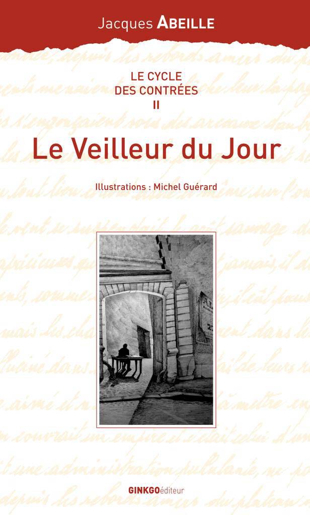 ecriture - Jacques Abeille Le_vei10