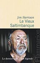 Tag autobiographie sur Des Choses à lire Le_vie10