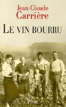 Tag enfance sur Des Choses à lire Le_vin11