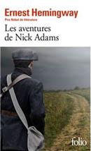 Tag autobiographie sur Des Choses à lire Les_av11