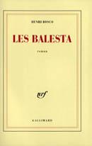 Henri Bosco - Page 5 Les_ba10