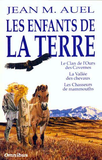 Jean M. Auel Les_en11