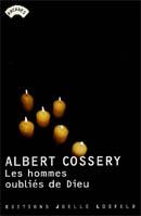 Albert Cossery Les_ho10