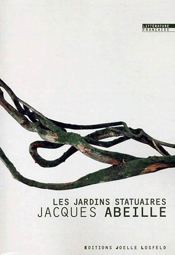 Tag voyage sur Des Choses à lire Les_ja10
