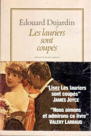 Tag xixesiecle sur Des Choses à lire Les_la10