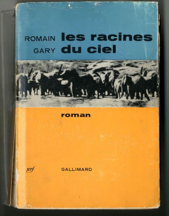 Tag colonisation sur Des Choses à lire Les_ra10