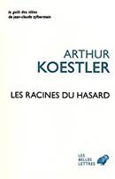 politique - Arthur Koestler Les_ra12