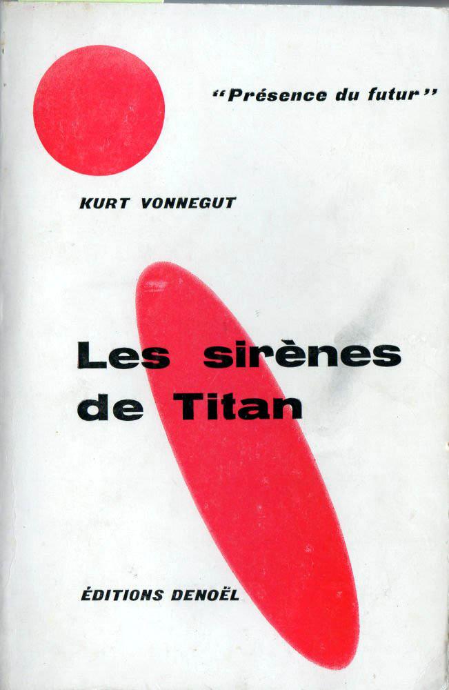 humour - Kurt Vonnegut, jr - Page 4 Les_si11