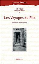 ecriture - Jacques Abeille Les_vo11