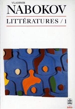 essai - Vladimir Nabokov - Page 2 Littzo10