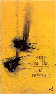 identite - Enrique Vila-Matas - Page 3 Loin_d10