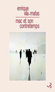 identite - Enrique Vila-Matas - Page 3 Mac_et10