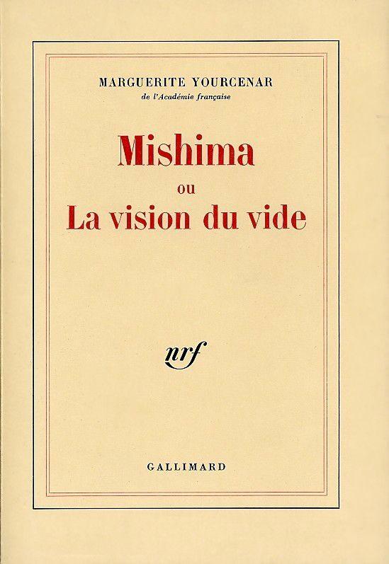 violence - Marguerite Yourcenar - Page 4 Mishim11
