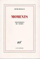 Tag poésie sur Des Choses à lire Moment10